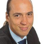 Christian Ley