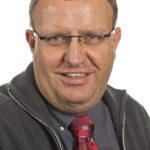 Elmar Hammwöhner