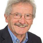Harald Kastner
