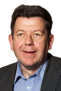 Uwe Cottmann