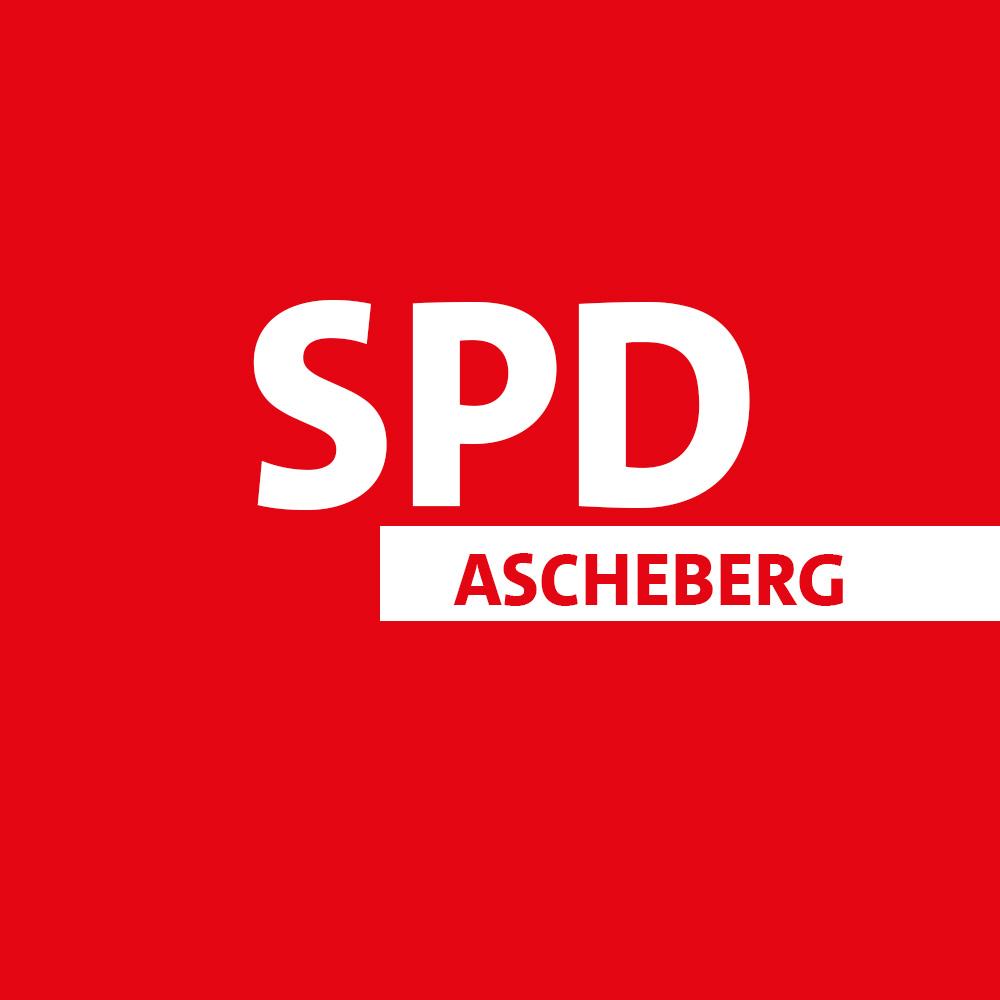 SPD-Ascheberg