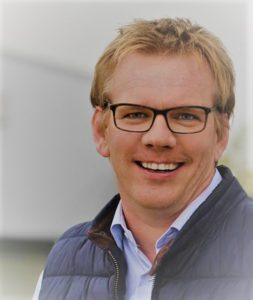 Volker Brümmer