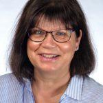 Birgit Homann